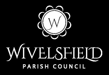 Wivelsfield